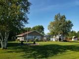 N8251 Hwy S Road - Photo 1