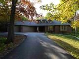 388 Ledgewood Drive - Photo 2