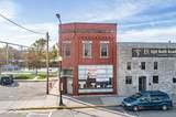 200 North Water Street - Photo 2