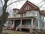 103 Franklin Street - Photo 1