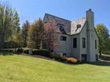 W4209 Jennie Lee Court - Photo 1
