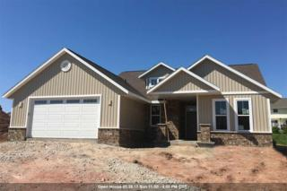 310 Hidden Ridges, Combined Locks, WI 54113 (#50159628) :: Dallaire Realty