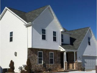 112 Hidden Ridges Cr, Combined Locks, WI 54113 (#50157357) :: Dallaire Realty