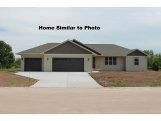 2063 Verlin Rd, Green Bay, WI 54311 (#50157314) :: Dallaire Realty