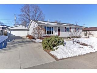606 Marcella Ave, Combined Locks, WI 54113 (#50157561) :: Dallaire Realty