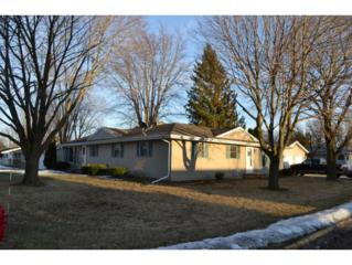 1065 Debra, Wrightstown, WI 54180 (#50157634) :: Dallaire Realty