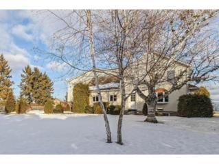 5112 Hwy Y, Two Rivers, WI 54241 (#50157709) :: Todd Wiese Homeselling System, Inc.