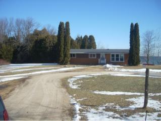 N6474 Hwy 42, Algoma, WI 54201 (#50158191) :: Todd Wiese Homeselling System, Inc.