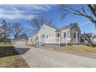 713 Ethel Ave, Green Bay, WI 54303 (#50159365) :: Todd Wiese Homeselling System, Inc.