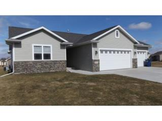 W6304 Rocky Mountain Dr, Greenville, WI 54942 (#50159488) :: Dallaire Realty