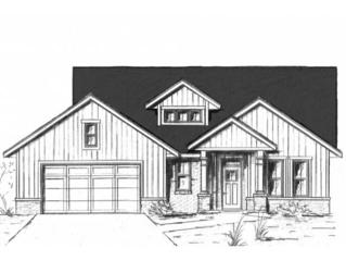 310 Hidden Ridges Ct, Combined Locks, WI 54113 (#50159628) :: Dallaire Realty