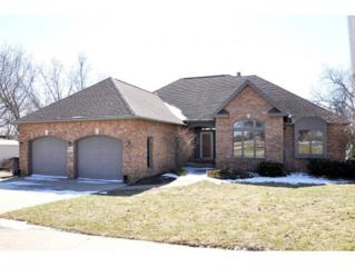 2621 W Main St, Appleton, WI 54911 (#50159710) :: Dallaire Realty