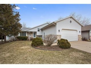 520 Lamers Rd, Kimberly, WI 54136 (#50159730) :: Dallaire Realty