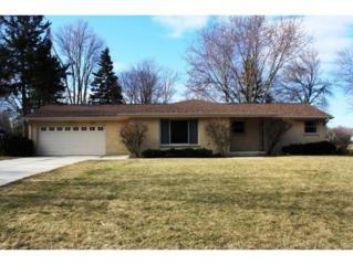 1501 Cormier Rd, Green Bay, WI 54313 (#50159756) :: Dallaire Realty