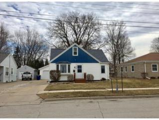 455 Victoria St, Green Bay, WI 54302 (#50159758) :: Todd Wiese Homeselling System, Inc.