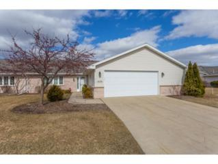 1570 River Pines, Green Bay, WI 54311 (#50159795) :: Dallaire Realty