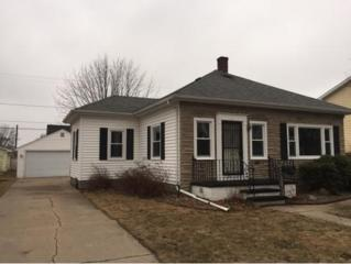 215 S Elm St, Kimberly, WI 54139 (#50159964) :: Dallaire Realty