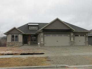 1638 Steiner Ln, Green Bay, WI 54313 (#50159977) :: Dallaire Realty