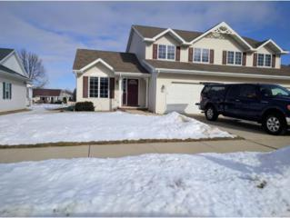 528 Theresa Ct, Kimberly, WI 54136 (#50160028) :: Dallaire Realty