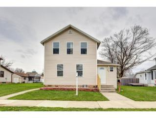 232 N Main, Kimberly, WI 54136 (#50161364) :: Dallaire Realty