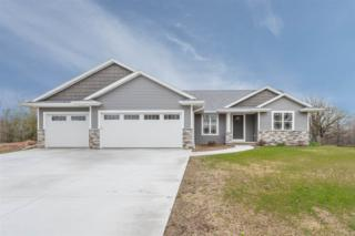 2873 Manitowoc, Green Bay, WI 54311 (#50162929) :: Dallaire Realty