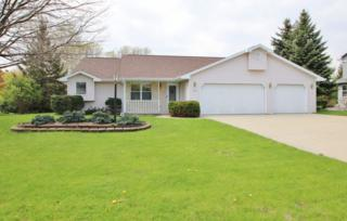 2859 Sunray, Green Bay, WI 54313 (#50163758) :: Dallaire Realty