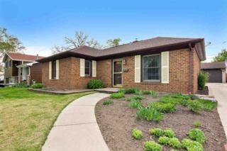 900 N Platten, Green Bay, WI 54303 (#50163900) :: Dallaire Realty