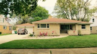 1135 Redwood, Green Bay, WI 54304 (#50163937) :: Dallaire Realty