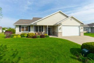 546 Coonen, Combined Locks, WI 54113 (#50164028) :: Dallaire Realty