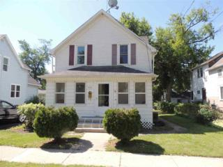 432 High, Neenah, WI 54956 (#50164232) :: Dallaire Realty