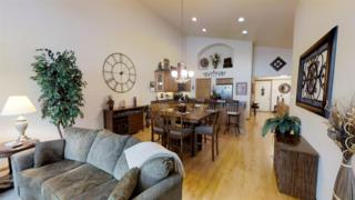 2609-1 Bay Harbor, Green Bay, WI 54304 (#50164264) :: Dallaire Realty