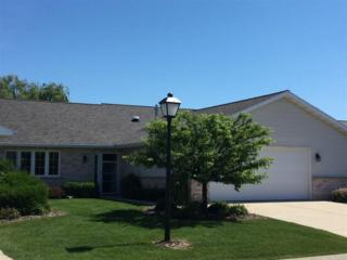 1580 River Pines F, Green Bay, WI 54311 (#50164291) :: Dallaire Realty