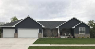 2139 Summer Breeze, Green Bay, WI 54313 (#50164322) :: Dallaire Realty