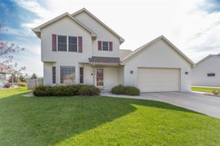 294 Spencer, Green Bay, WI 54303 (#50164427) :: Dallaire Realty