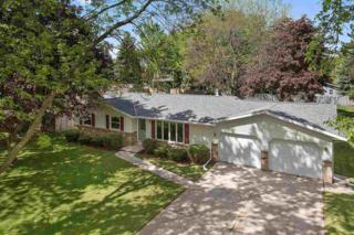 498 Delwiche, Green Bay, WI 54302 (#50164437) :: Dallaire Realty