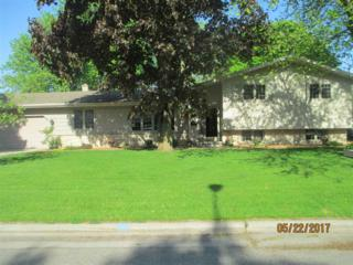 1020 Eden, Neenah, WI 54956 (#50164458) :: Dallaire Realty