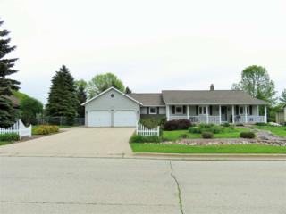 2973 Mayflower, Green Bay, WI 54311 (#50164507) :: Dallaire Realty