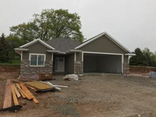 3340 Stone Ridge, Green Bay, WI 54313 (#50164510) :: Dallaire Realty