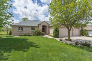 1517 Belle Plane, Green Bay, WI 54313 (#50164512) :: Dallaire Realty