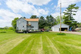 N4075 Hwy C, Appleton, WI 54913 (#50164515) :: Dallaire Realty