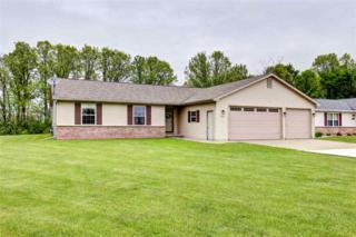 W6366 Goose Creek, Greenville, WI 54942 (#50164595) :: Dallaire Realty