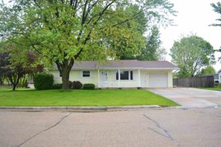 425 Janet, Wrightstown, WI 54180 (#50164649) :: Dallaire Realty