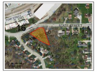 State #2, Combined Locks, WI 54113 (#50155547) :: Dallaire Realty