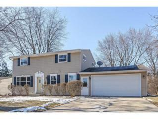 416 Floral, Green Bay, WI 54301 (#50159421) :: Dallaire Realty