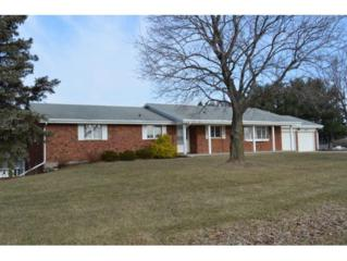 2766 S Ridge Rd, Green Bay, WI 54304 (#50159423) :: Dallaire Realty