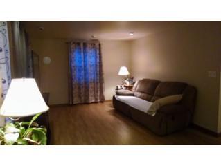929 E Kimberly Ave, Kimberly, WI 54136 (#50159430) :: Dallaire Realty