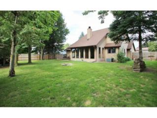 1353 Lindale Ln, Green Bay, WI 54313 (#50159687) :: Dallaire Realty