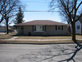 329 Wallace St, Combined Locks, WI 54113 (#50159864) :: Dallaire Realty