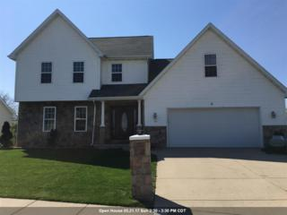 112 Hidden Ridges, Combined Locks, WI 54113 (#50162781) :: Dallaire Realty