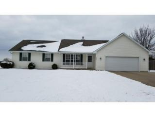 1652 Guns St, Green Bay, WI 54311 (#50158876) :: Dallaire Realty